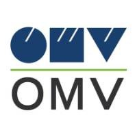 OMV Austria Exploration & Production GmbH